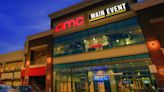 """AMC Boss Calls Universal Relations """"Warm"""" After Spat, But Chain Has Yet To Book Studio's Movies"""