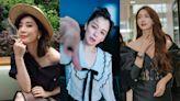 林志玲、徐若瑄都輸了!網友熱議「最強凍齡女星TOP5」冠軍是50歲的神級玉女歌手!