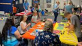 Banner Creek Science Center's fall programming includes book walk and escape room