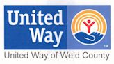 United Way of Weld County seeks opinions on strategic planning for older adults