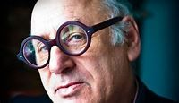Michael Nyman - Composer Biography, Facts and Music Compositions