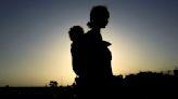 U.S. calls on African Union to exert pressure over worsening crisis in Ethiopia's Tigray