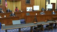 House Committee holds hearing to address threat of domestic terrorism in America