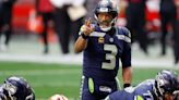 Russell Wilson trade: Bears reportedly on Seahawks QB's short list