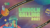 Lincoln Calling moves concerts outdoors; requiring proof of vaccination