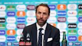 Team GB and Gareth Southgate have shared advice for years, UK Sport says