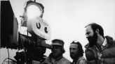 Cinematography Is The Deadliest Job In Hollywood: Death Of 'Rust' Cinematographer Halyna Hutchins Puts Spotlight On Safety For...