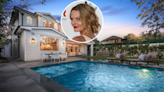 'Once Upon a Time' Star Jennifer Morrison Buys 'This Is Us' Creator's Toluca Lake Home