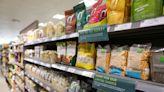 Energy Crisis Brings Fresh Chaos for Battered U.K. Food Supplies