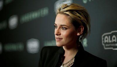Jane Campion, Kristen Stewart's turn as Diana headline Venice film fest