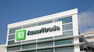 Takeaways from TD Ameritrade's September investor movement index