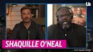 Jamie Otis Buys Daughter '1st Black Baby Doll': 'Change Starts at Home'