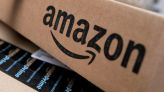 Amazon Launches Free One-Day Delivery in Brazil Amid Fierce Competition | Investing News | US News
