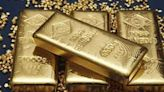 Gold Price Today June 23: Yellow metal buying ALERT for THESE investors; see expert recommendations for day traders