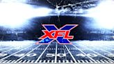 Will the USPTO Love It? New XFL Owners Seek Trademark Registration for 'He Hate Me'