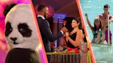 As Bachelor Nation stumbles, streaming reality dating shows heat up