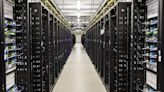Data-center sector sees growth in 2021. But developers are frequently battling industrial players for land. - The Business Journals