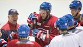 Canadiens coach Claude Julien can talk the talk in Montreal