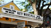 The Jews of Key West: Making a home again in Margaritaville - Jewish Telegraphic Agency