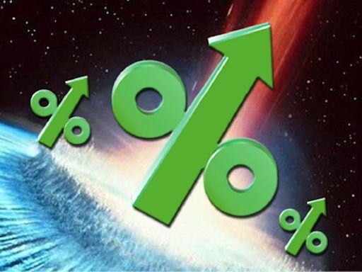 美聯儲局或被迫提早收水?避險專家警告美股恐挫20%