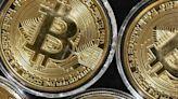 首檔期貨ETF上市助力 比特幣攀上66000美元 再登歷史新高 | Anue鉅亨 - 幣圈