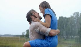 How to watch The Notebook online: Is the movie streaming for free?