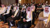 Iraq-Kurd forum pushes Israel normalisation, Baghdad condemns
