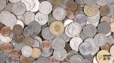 〈貴金屬盤後〉短線獲利了結 美元紮實走強 黃金跌至一週多低點