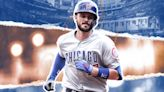 Kris Bryant trade package: What could Mets offer look like?