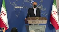 Iran to resume nuclear talks in November