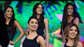 Miss Venezuela pageant will no longer publish contestants' measurements