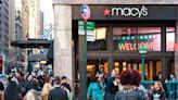 Macy's just put a ton of designer shoes, fashion and home products on super sale