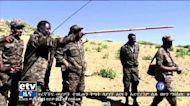 Ethiopia says killed or captured Tigrayan leaders