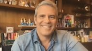 Andy Cohen Weighs In on 'RHOA,' 'RHOC' and 'RHONY' Casting Shakeups (Exclusive)