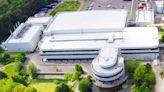 中資收購英國最大晶片廠,英國政府下令停止補助