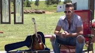 JD Shelburne talks how COVID-19 impacted country music industry