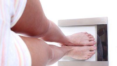 生酮飲食減肥體重掉超快?營養師提醒:錯誤運用恐引心血管疾病