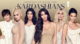 How 'Keeping up with the Kardashians' changed reality television as we know it, dolls