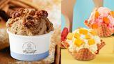 2021夏季冰品推薦!焦糖肉桂Gelato、楊枝甘露冰淇淋、芋頭西米露雪糕⋯超過20款消暑必嚐