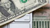 Still waiting on your IRS tax refund? Where it is and the No. 1 reason for delays