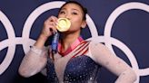 All The Olympic Firsts That Happened In The First Week Of Competition