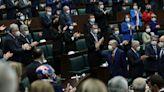土耳其國會通過新法 賦予政府擴大對NGO團體監控權力