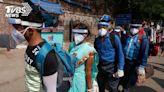 疫苗施種逾2億3600萬劑 WHO:群體免疫再等5年│TVBS新聞網