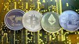 信報專題-- 加密貨幣與數碼貨幣大不同