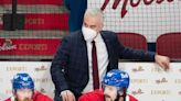 Canadiens Coach Ducharme Isolating After COVID Testing | Sports News | US News