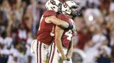 5 Takeaways from OU's 16-13 win over West Virginia: Sooners, Rattler survive again
