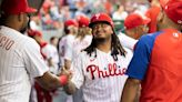 Why bringing back Freddy Galvis in 2022 makes sense for the Phillies