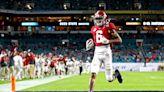 Mel Kiper delivers a shocking pick at No. 2 in latest 2021 NFL mock draft