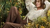Sigourney Weaver Goes Her Own Way