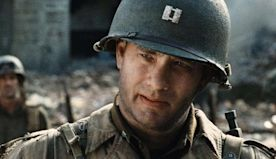 5 Steven Spielberg Movies Inspired by His Dad's Service in WWII